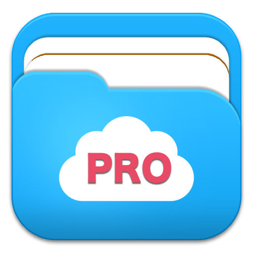 EX Explorer File Manager Pro  80 Launch Discount