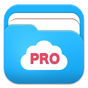 EX Explorer File Manager Pro - 80% Launch Discount