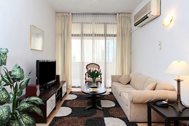 far-east-plaza-residences-2br-living