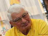 Ster van Bessèges komt met de 'Souvenir Raymond Poulidor'