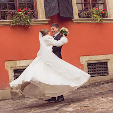 Wedding photographer Liliana Melnik (SunLili). Photo of 29.11.2014