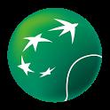 Internazionali BNL d'Italia icon