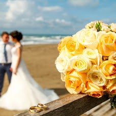 Wedding photographer Tedi Arifi (arifi). Photo of 28.10.2015