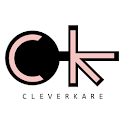 CleverKare icon