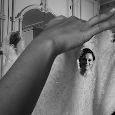 Wedding photographer Francesco Bruno (francescobruno). Photo of 06.08.2015