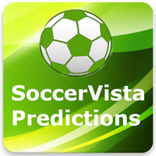 Sport vista soccer bets betting shops london sw1