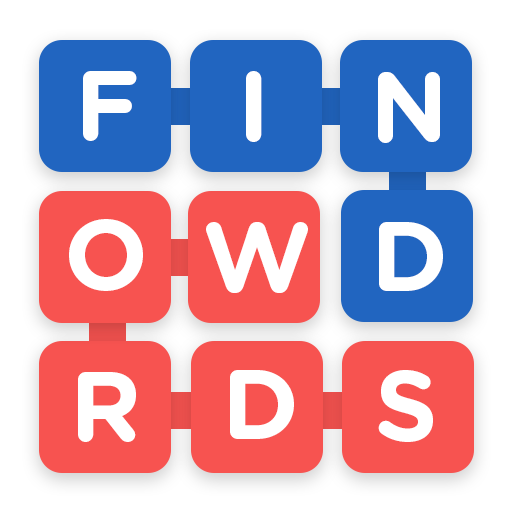 Word Search Easy Puzzle Games