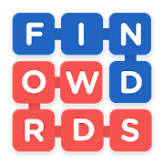 Game Word Search Easy Puzzle Games APK for Windows Phone