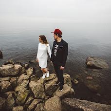 Wedding photographer Tanya Karaisaeva (TaniKaraisaeva). Photo of 29.01.2018