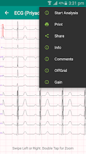 eUNO-WiFi screenshot