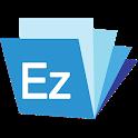 CherieViewer - PDF/EPUB/Comic/Text/Cartoon Viewer icon