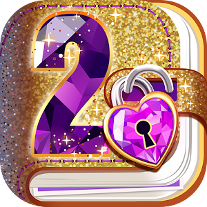 Dream Diary 2 – Journal with a Lock for PC