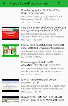 Archivos del blog - easysitegenuine