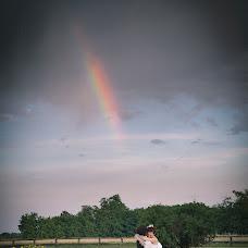 Fotografo di matrimoni Rossella Putino (rossellaputino). Foto del 24.06.2014