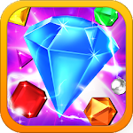 Diamond Battle Icon