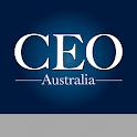 CEO Magazine icon