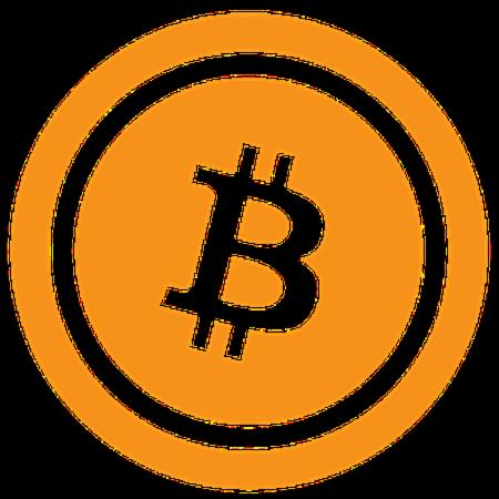 ツイッターCEO 他の仮想通貨よりビットコインが好きな理由を解説