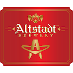 Altstadt Altbier