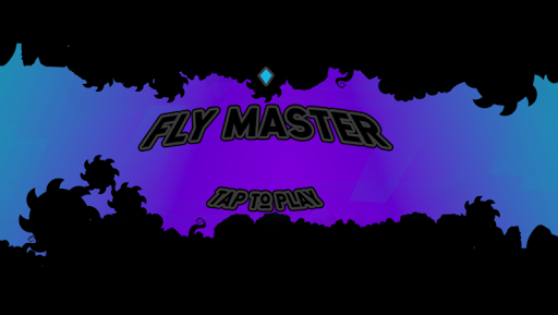 Fly Master - Free Jewel Quest Game  captures d'écran 1