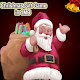 Download Christmas Gift Game For PC Windows and Mac