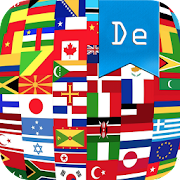 App German Translation APK for Windows Phone