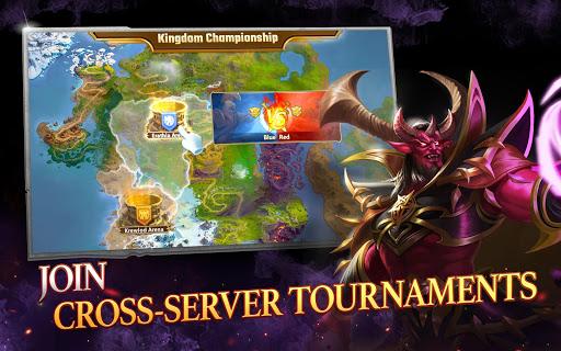 Might & Magic: Era of Chaos 1.0.122 screenshots 13
