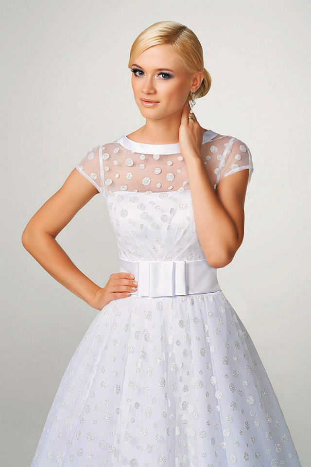 Алиса, свадебный салон в Новосибирске