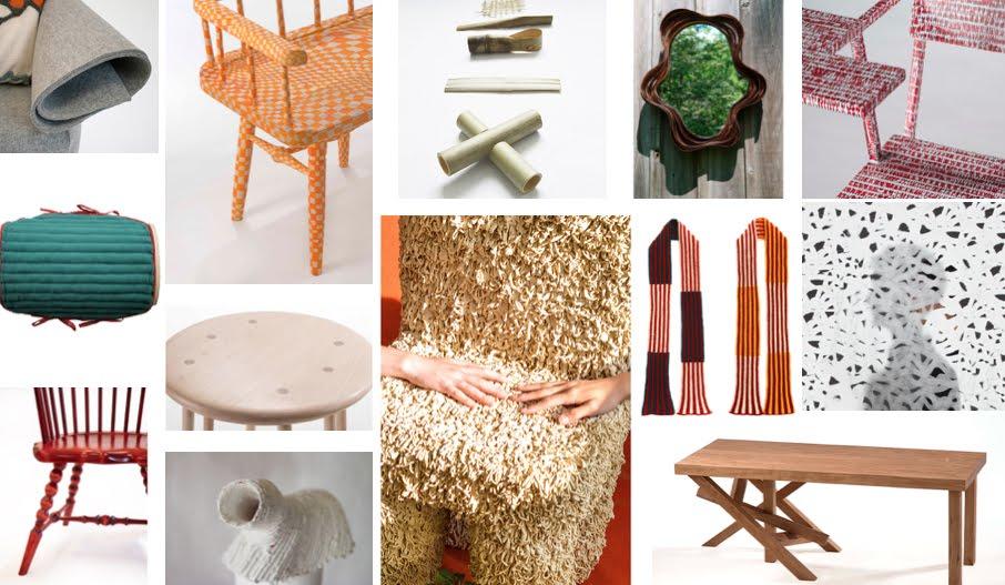 Singular Designs Now Online