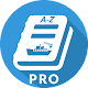 Shipping Dictionary Pro Android apk