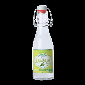 Limonade Javour menthe boisson épicerie fine Julhès Paris