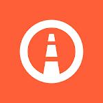 Mitfahrgelegenheit – Reise App icon