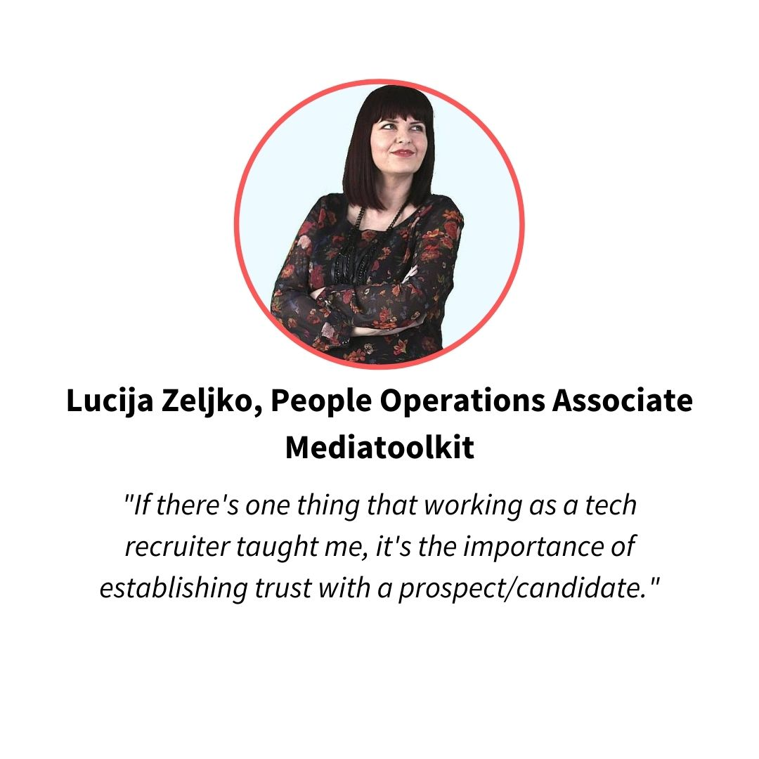 lucija zelijko mediatoolkit