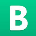 BigMarker icon