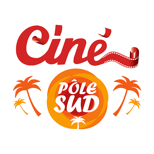 Ciné Pole Sud - Basse Goulaine Icon