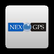 NEX GPS