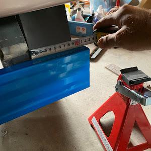 ハイゼットトラック S500Pのカスタム事例画像 Miyakokko🐤さんの2021年10月27日15:17の投稿