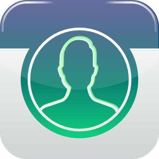 Real Followers Booster app (apk) free download for Android/PC/Windows