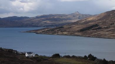 Photo: Isle of Skye (Luib)