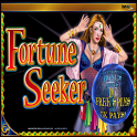 Fortune Seeker HD Slot Machine icon