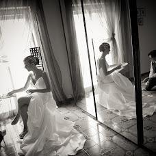 Wedding photographer Giancarlo Cianciolo (cianciolofoto). Photo of 07.02.2017