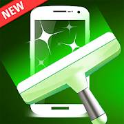 App Turbo Cache cleaner - Junk cleaner , Speed Booster APK for Windows Phone