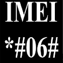 Sams IMEI Analyzer icon