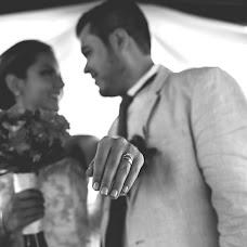 Wedding photographer Ricardo Villaseñor (ricardovillasen). Photo of 27.06.2017