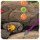 Download Fruit Picker For PC Windows and Mac