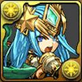 闘光の星天使・アリエル