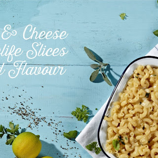 Provolone Macaroni And Cheese Recipes.