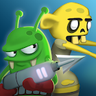 Zombie Catchers icon