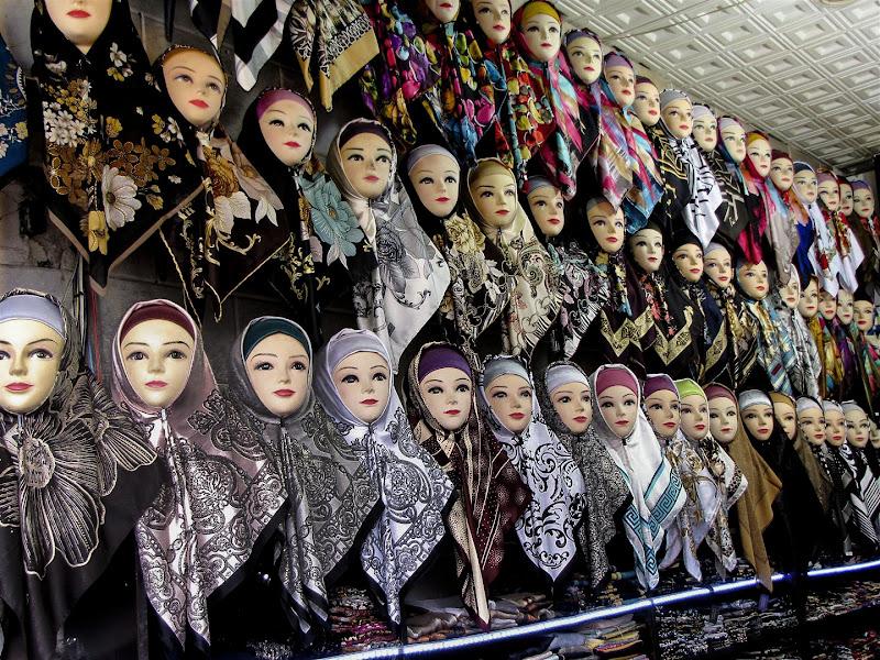 Ordine islamico.. di leorol