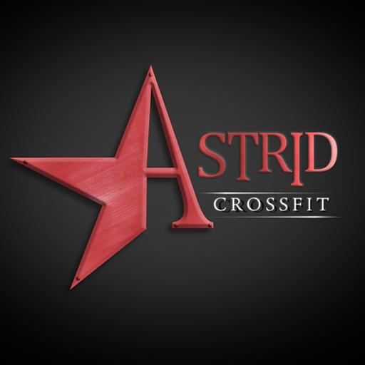 CF Astrid