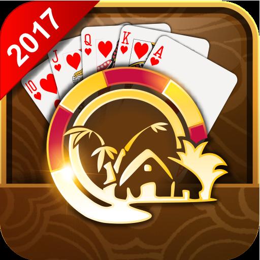 Game Bai Doi Thuong - 2017